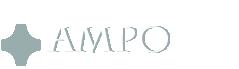 AMPO.tv 先進医療に挑む